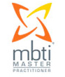 image-mbti