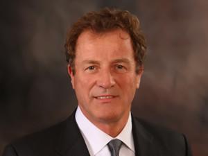 Bernard Vanderlande, Managing Director, Tula International