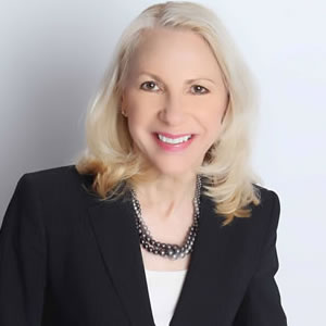 Debbie Brown, SPHR, MBA, MSW President, D&B Consulting, Inc.